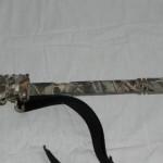 AR15 in Reaper Buck pic5