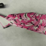 Daisy in Pink Camo pic 3