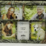 Picture frame in GH-013