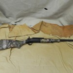 Rifle in GH-011 pic2