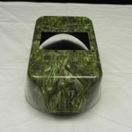 Welding helmet in GH-006