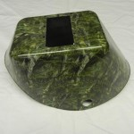Welding helmet in GH-006 pic2