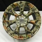 Wheel in GH-013 pic2