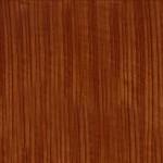 GH-110 Cedar Wood Grain