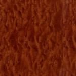 GH-119 Cinnamon Mottled Eucalyptus