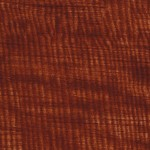 GH-128 Medium Brown Willow