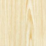 GH-134 Blonde Wood Grain