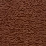GH-136 Curly Chocolate Grain