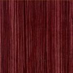 GH-138 Cranberry Straight Grain