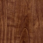 GH-148 Brown Wood Grain