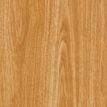 GH-152 Orange Wood Grain