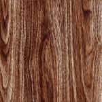 GH-153 Wood Grain