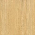 GH-155 Golden Brown Wood Grain