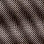 GH-164 Black Silver - Carbon Fiber