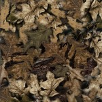 GH-075: Camo Tan Leaf