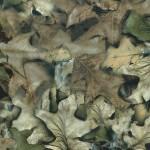 GH-080: Camo Spring Leaf