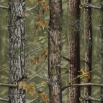 GH-082: Longleaf Camo AT Green